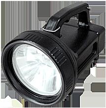Raysun H 168 Amp Hid 2 充電式強力探照燈