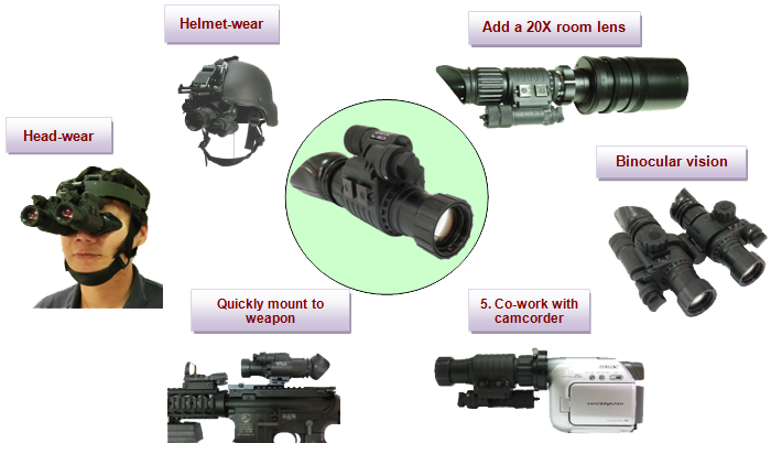 intensifier wiring diagram intensifier free engine image for user manual