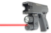 stun gun Non-Lethal weapon